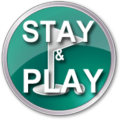 stay play link 175d2