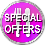 special offers 150d1