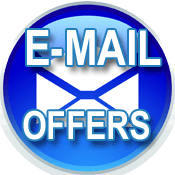 E-Mail Savings